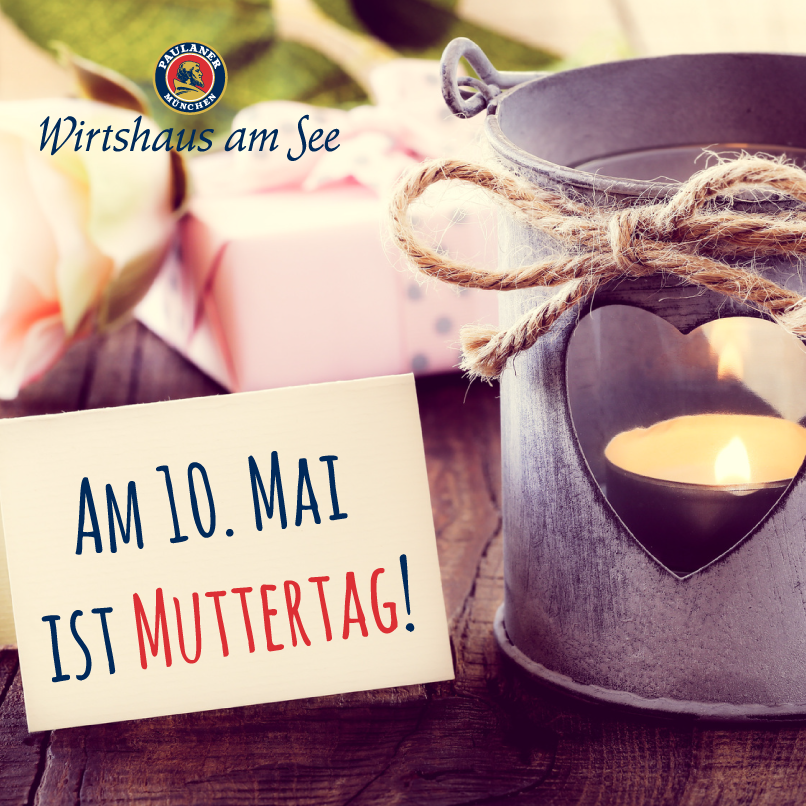 150504_WaS-Post-Muttertag