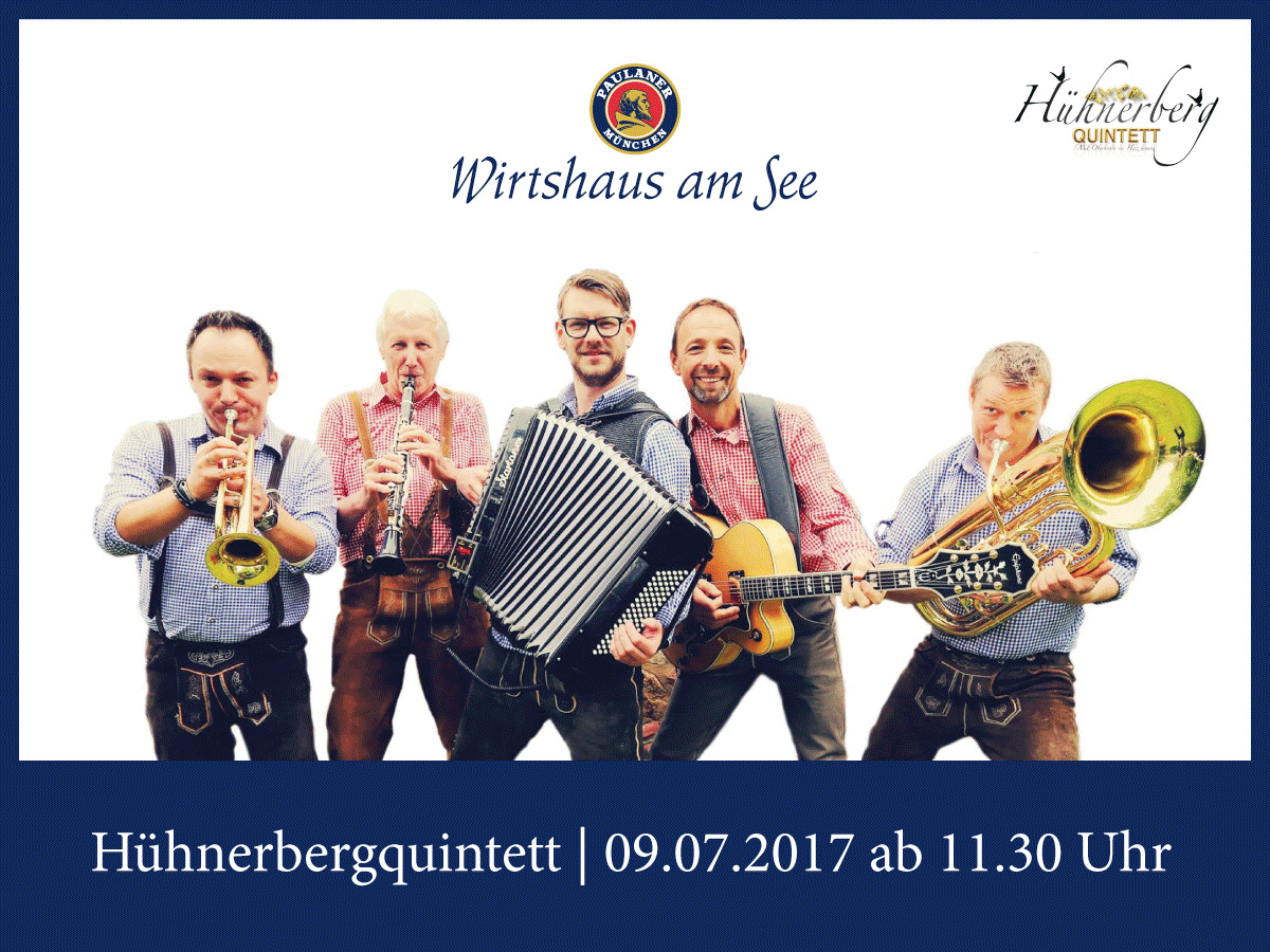 WaS-Post-Huehnbergquintett