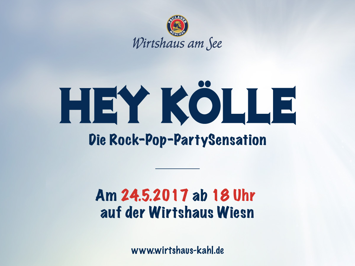 WaS_Hey-Koelle