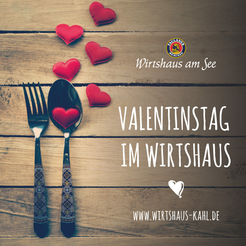 WaS_post_valentinstag-2017_v2
