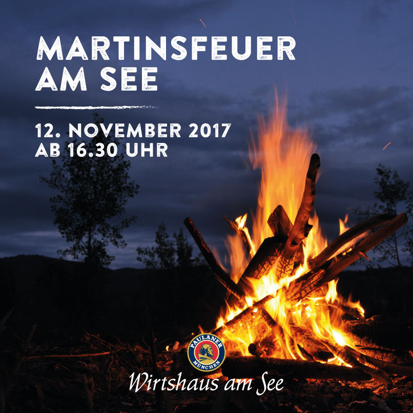 WaS_web_martinsfeuer