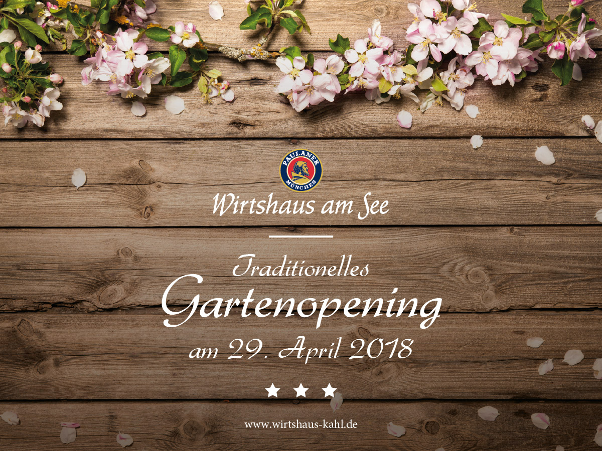 was_fb-post_garteneroeffnung