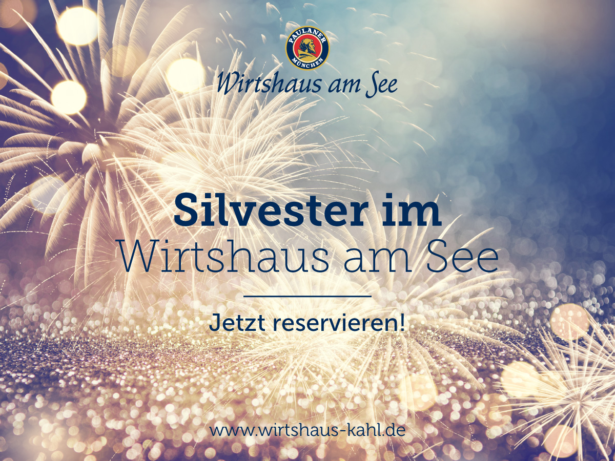 was_fb-post_silvester_v3