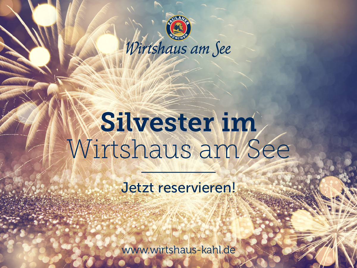 was_fb-post_silvester_v4