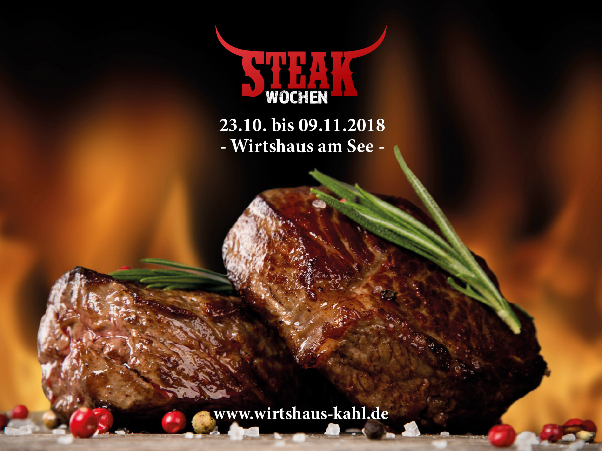 was_fb-post_steakwochen_v2