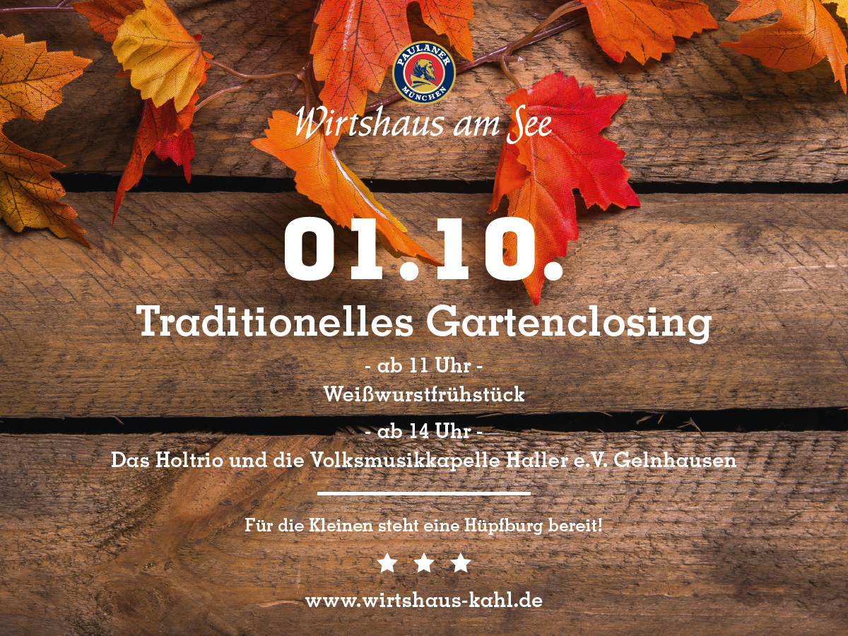was_post-gartenclosing2017_v3-Kopie