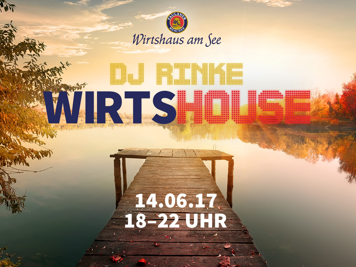 was_post-wirtshouse