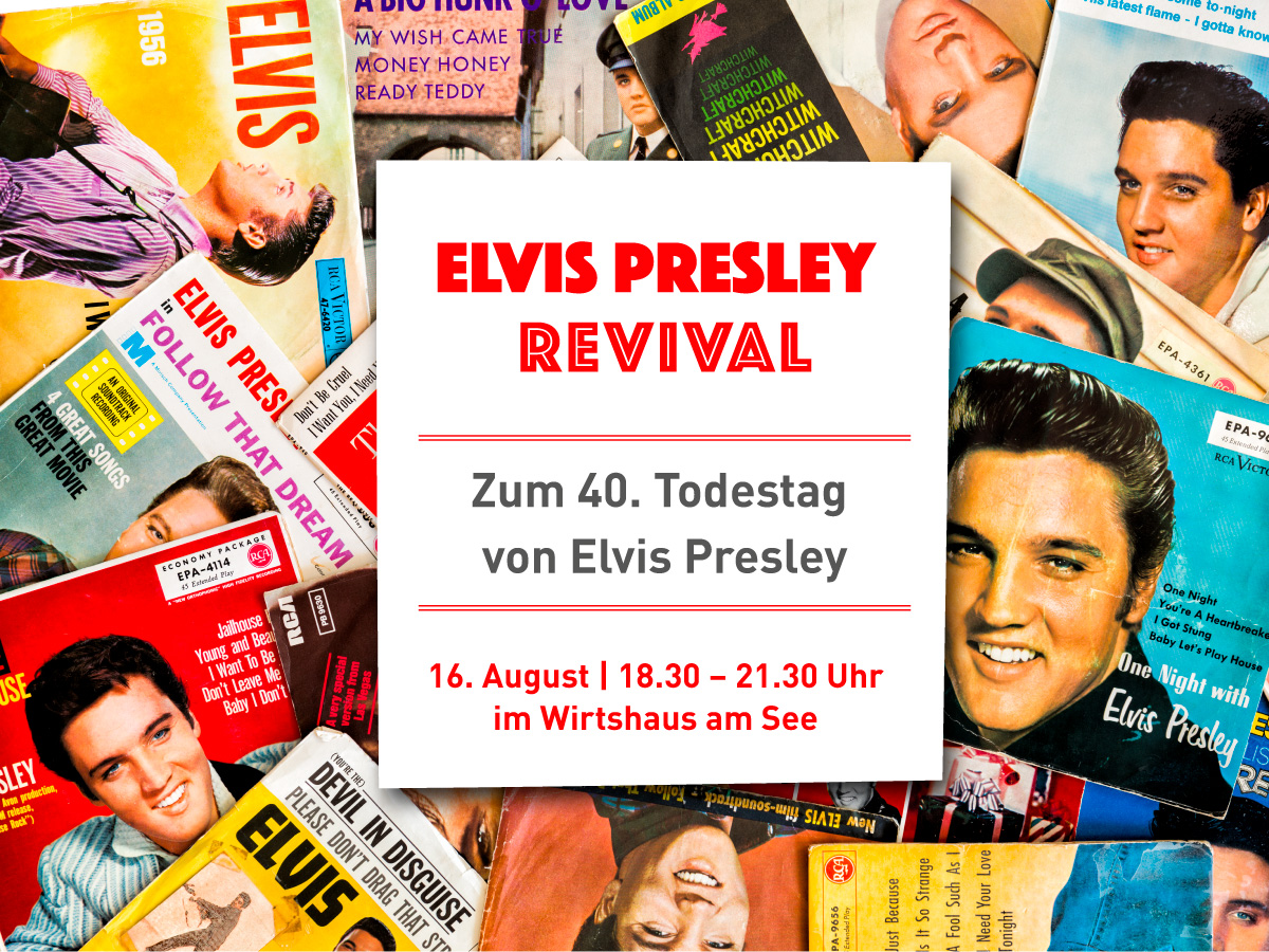 was_post_elvis-presley