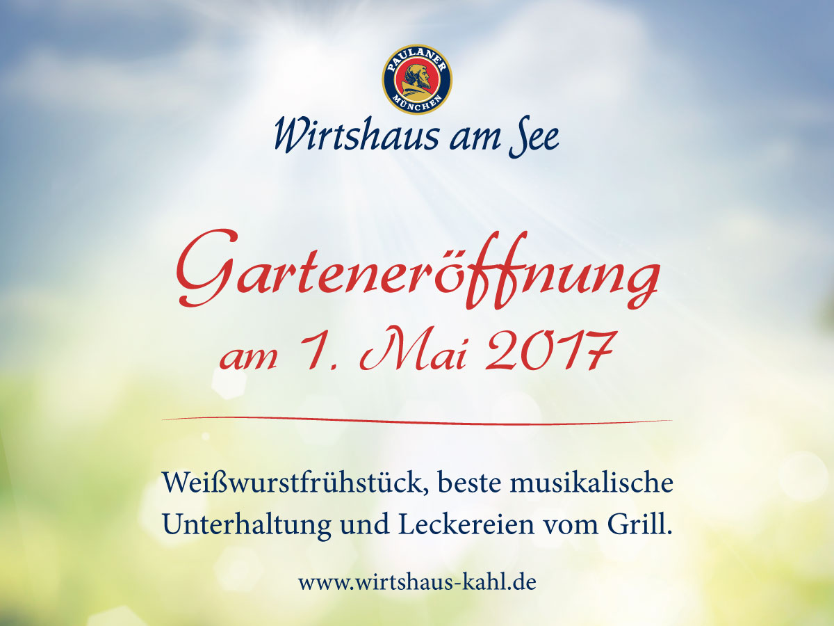 was_post_gartenopening_2017