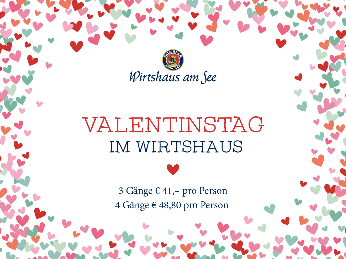was_post_valentinstag-2018