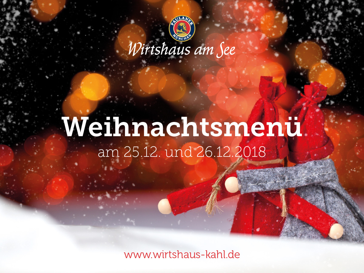 was_post_weihnachtsmenue_v1