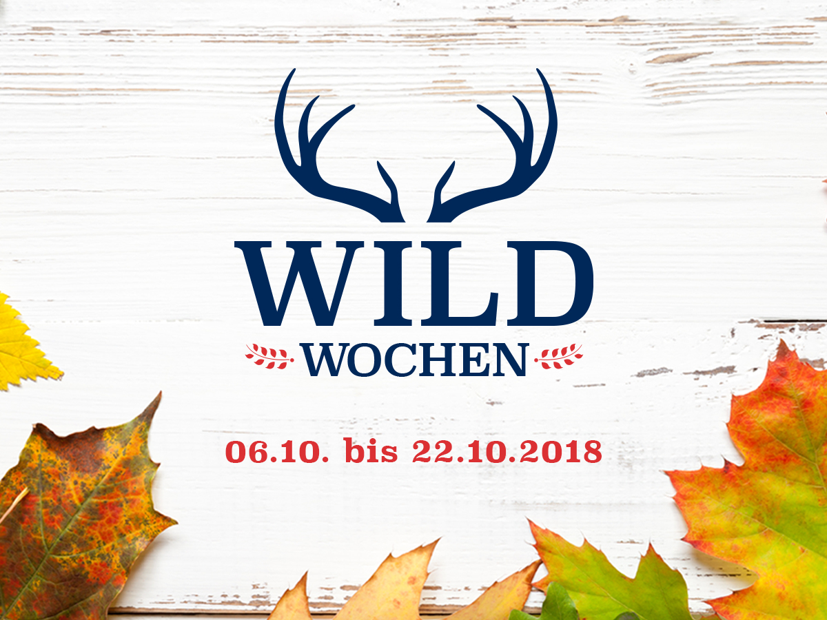 was_social-media_2018_wildwochen_v1