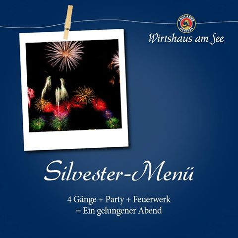 wirtshaus-am-see-silvester
